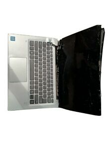 laptop computers i7 used