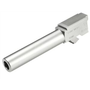 Lone Wolf LWD 239N Barrel For Glock 23 32 Conversion To 9mm Stock Length LWD $129.95