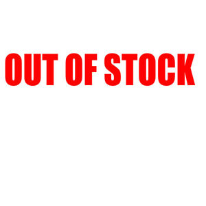 Toy Hammock Net Organizer Corner Stuffed Animals Kids Wall Hanging Storage Bath