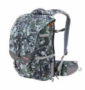Sitka Forest Tool Bucket Hunting Backpack