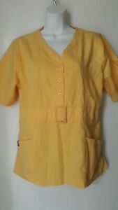 Scrub sets women medium