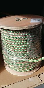 Corkline 1 2 inch 330ft 55 fathoms spool Premium Commercial Fishing Lines