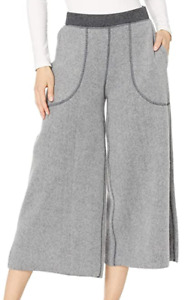 Women#x27;s Free People Urban Outfitters Yes They Are That Soft Lounge Pants M NWT