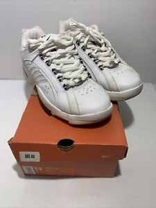 2001 NIKE Air Vintage 173295 Size 13 With Vintage Dad Shoes $27.99