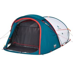Tent Trekking Hiking Camping Tents 2 person Outdoor Sports Waterproof