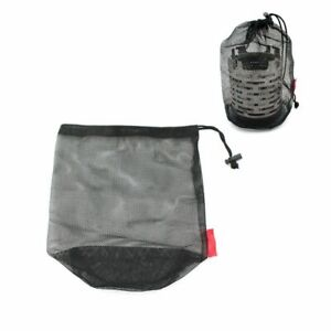 Outdoor Portable Cover Bag Heater Storage Warmer Heating Tent Case Camping Equip