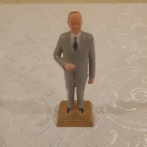 Marx President Presidents Dwight Eisenhower Pro Painted