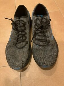 mens adidas ultra boost size 12 $27.00