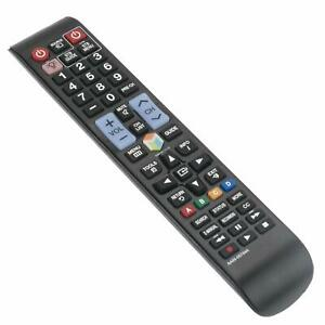 AA59 00784A Replacement Remote Controller for UN32F5500 UN32F6300 Samsung LED TV