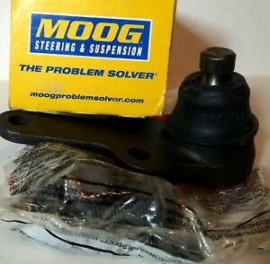 Ball Joint Front Lower Moog K80067 fits 00 04 * Ford Focus. Made in USA $29.00