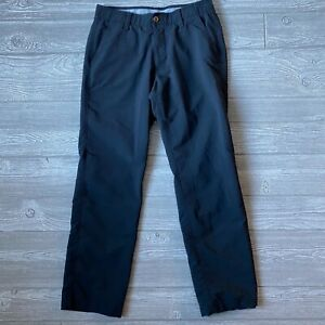 Under armour golf Pants Mens Size 32 x 30 $20.84