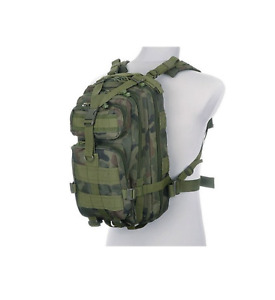 Tactical Backpack Military Assault Pack Outdoor Hiking Hunting Backpacks