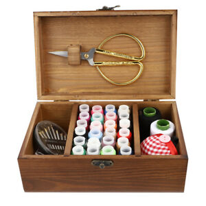 1 Set Creative Practical Sewing Kit Sewing Set Stitch Remover for DIY $24.84