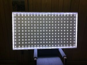 SAMSUNG LED TV BACKLIGHT STRIPS ONE PAIR 20135VS65F Left and Right FROM UN65F640