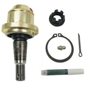 PAIR Suspension Ball Joint Front Lower Moog K500007 $49.99