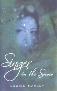 Singer in the Snow $4.48