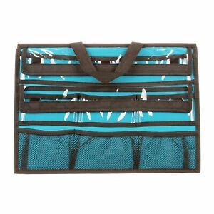 Genuine Tutto Turquoise Tool and Embellishment Holder Easel Part # CF07T $22.99