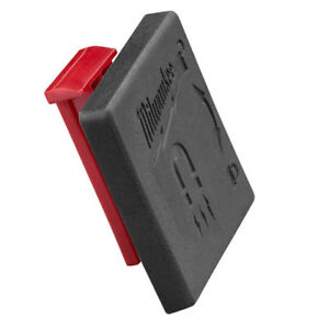 Milwaukee 49 77 3001 Magnetic Meter Holder IN STOCK $17.49