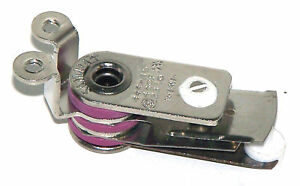 Delfield 2194335 Safety Thermostat 480°F 219 4112 $45.00
