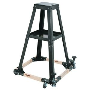 Portable Reloading Stand