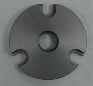 Lee Pro 1000 #3 Shell Plate .45 Win. Mag. 45 Winchester Magnum LEE 90664