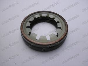 Right Gearbox Driveshaft Oil Seal For Citroen C2 C3 C4 C5 C8 Xantia Evasio Xsara GBP 5.59