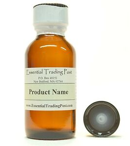 Water Lily Oil Essential Trading Post Oils 1 fl. oz 30 ML $14.26