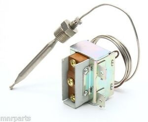 Imperial 1177 Safety Thermostat Auto Reset same day ship $69.97