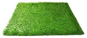 Replacement Pet Dog Pee Turf Bathroom Relief Tinkle Toilet Potty Pad Cleanup $20.99