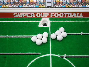 super cup football quantity 20 replacement