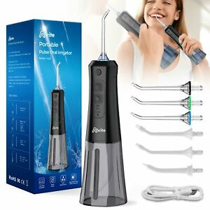 32'' Telescoping BBQ Marshmallow Roasting Sticks Smores Skewers Hot Dog Fork 8pc