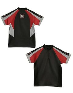 Hunger Games Training Shirt Neca Suzanne Collins Katniss District 12 Costume