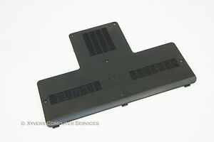 605360-001 GENUINE HP PLASTIC COVER ASSEMBLY PAVILION DV7-4000 (GRADE B)