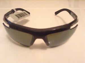 Under Armour Core S Gameday Multiflection Sunglasses NWT