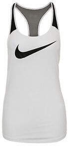 New Nike Flow Graphic Womens Training Tank Top ALL SIZES
