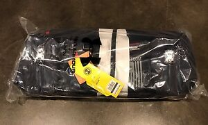 Under Armour Freedom Project Rock The Troops Duffle Bag