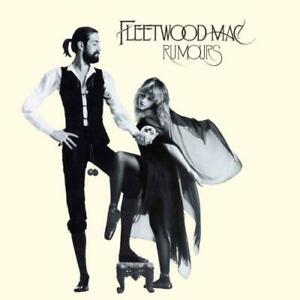 FLEETWOOD MAC RUMOURS VINILO NEW VINYL RECORD $24.17