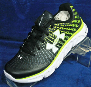 Youth Boys Under Armour BPS Spine Clutch Size 3.0 - 1255487-002