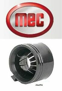 MEC 20 Gauge Wad Guide Fingers For Mec Press # 830020 Brand New