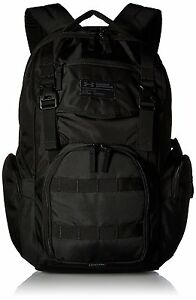 Under Armour UA Coalition 2.0 Backpack Black One Size