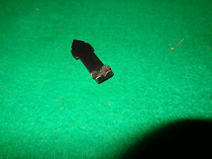 Vintage Winchester 3 Leaf Express Sight Marked C 1886 86 1873 73 1892 Used.
