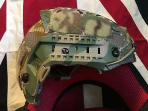 crye precision style AirFrame Helmet airsoft opscore MULTICAM FMA Helmet