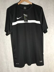 NWT Men's Nike Dry Fit Shirt New size XL