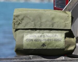 Small Storage Bags. Pack of 4. Navy Surplus. New never used. Camping 4wd.