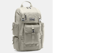 Under Armour Men's UA CORDURA Regiment Backpack NEW 1283433 276 $125