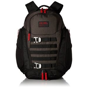 Under Armour Huey Backpack School College Storage Bag Laptop Travel Bookbag