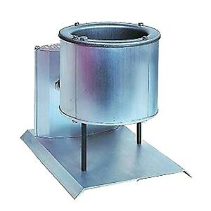 Lee Precision Electric Melter Each All 4