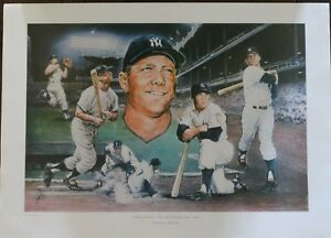 (Price reduced)800 plus qualityLithos of Mantle & Ali.Great Dealer opportunity!