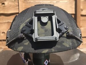 crye precision style AirFrame Helmet airsoft ops core Black MULTICAM FMA Helmet