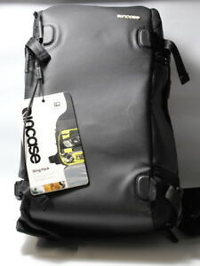 Incase Sling Pack For GoPro Action Camera In Black Free Shipping